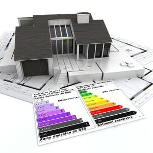 Vente immobilière: VOS DIAGNOSTICS OBLIGATOIRES OFFERTS